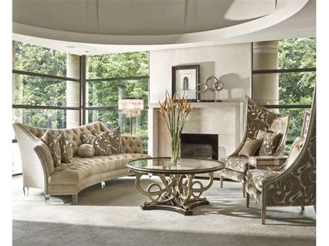 marge carson living room sofa dev43 mcelherans furniture edmonton ab