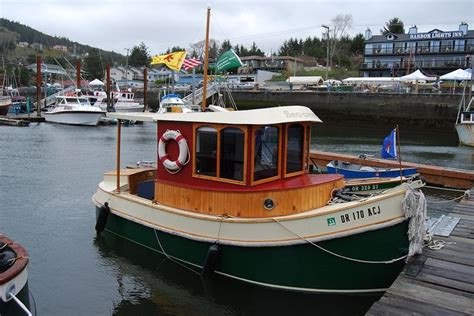Old Wooden Tug Boats For Sale by Old Tug Boats For Sale Car Interior Design