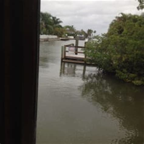 Charley S Boat House by Charley S Boat House 36 Photos Seafood Fort Myers