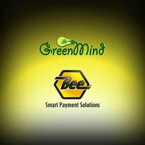 Digital Marketing Agency | Green Mind