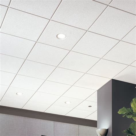 armstrong cortega ceiling tile gallery tile flooring
