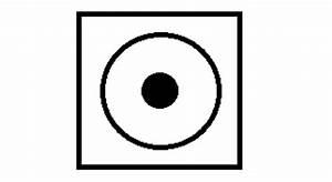 Symbole Auf Waschmaschine : kurs teil 2 elektrosymbole zur elektroplanung ~ Markanthonyermac.com Haus und Dekorationen