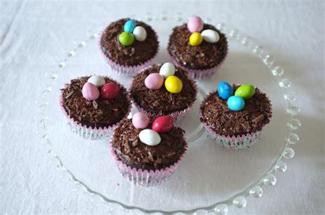p 226 ques pr 233 parez des cupcakes sans gluten au chocolat noir