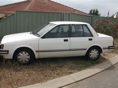 Swap Boat For Car Qld by For Sale Swap For A Bigger Car