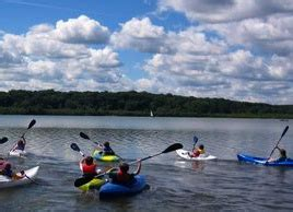Paddle Boat Rentals Madison Wi by 19 Best Images About Madison What To Expect On Pinterest