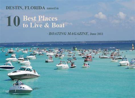 Destin Party Boat Rentals by Crab Island Boat Rentals Destin Stephanie Tesseneer