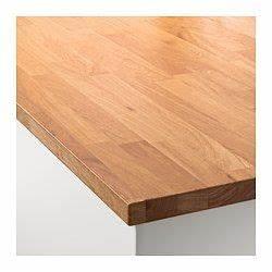 Arbeitsplatte Eiche Massiv Ikea : arbeitsplatte hammarp eiche k chen pinterest arbeitsplatte eiche arbeitsplatte und eiche ~ Markanthonyermac.com Haus und Dekorationen