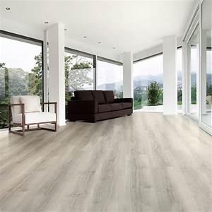 Wohnzimmer Boden Grau : pvc boden holzoptik wohnzimmer raum und m beldesign inspiration ~ Markanthonyermac.com Haus und Dekorationen