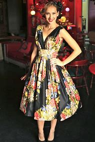 best havana nights dress ideas and images on bing find what you
