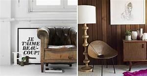 Vintage Zimmer Einrichten : wohnzimmer einrichten ~ Markanthonyermac.com Haus und Dekorationen
