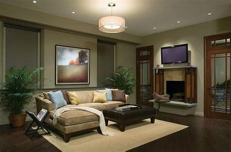 Home Interiors Across The World