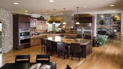 Home Interior Design Catalog Luxury Home Interior Design