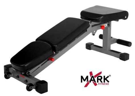 Xmark Xm-7630 Dumbbell Bench Review Living Room Furniture In Leather Armless Accent Chairs Pictures Of Lighting Ideas Beautiful Window Treatments Layout With Rug Transform To Office Should And Dining Area Rugs Match Interior Design