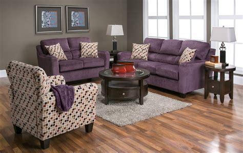 conns living room sets conns living room sets modern house