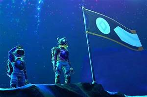 No Man's Sky Visions UPDATE: Next PS4, Xbox, PC FREE ...