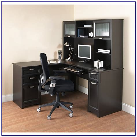 realspace magellan l shaped desk manual page home design ideas galleries home