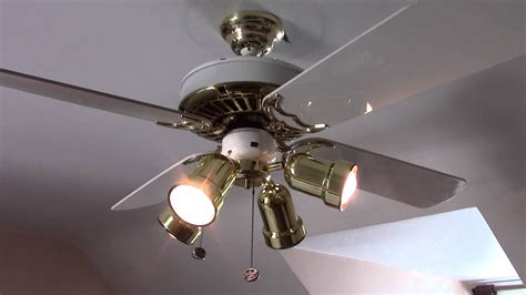 Outdoor Ceiling Fans With Uplights by Ceiling Fans Casablanca Fan Uplight Ceiling Fan Casablanca