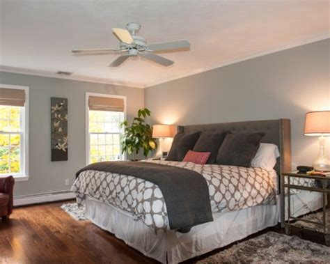 Benjamin Moore Tranquility Home Design Ideas, Pictures. Lowes In Russellville Arkansas. Lisa Vanderpump Closet. Leather Barstools. White Bathroom