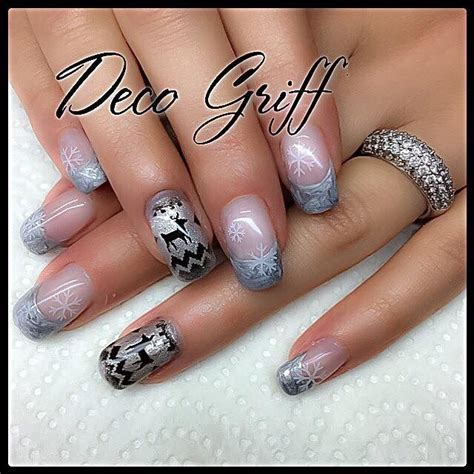 1000 ideas about ongle gel deco on ongle gel idee deco ongle and beige nails
