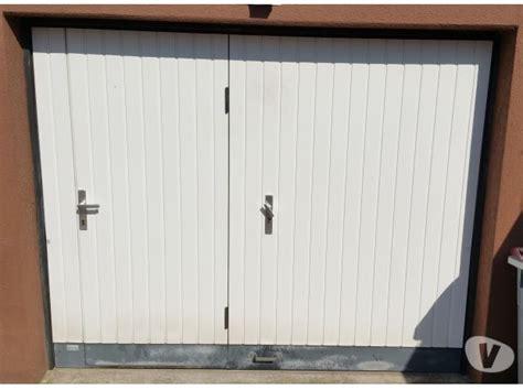 porte garage basculante clasf