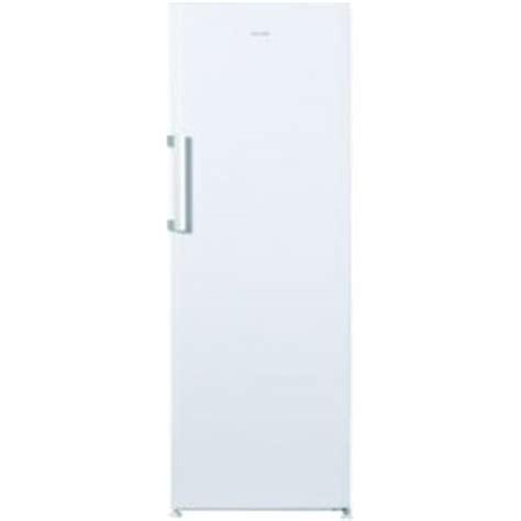 essentielb ecav 170 60b2 cong 233 lateur armoire 250 litres comparer avec touslesprix