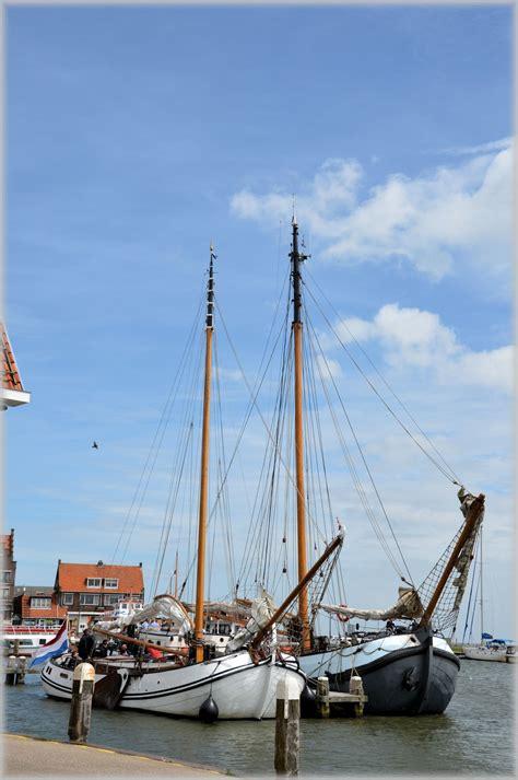 Zeilboot Urk Enkhuizen by Gratis Afbeeldingen Zee Water Mensen Boot Dorp