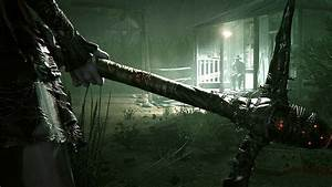 Outlast 2 Developer Clears Up Australian Ratings Confusion ...
