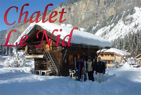 a louer chalet individuel 224 la montagne vos vacances au pied des pistes de ski d avoriaz