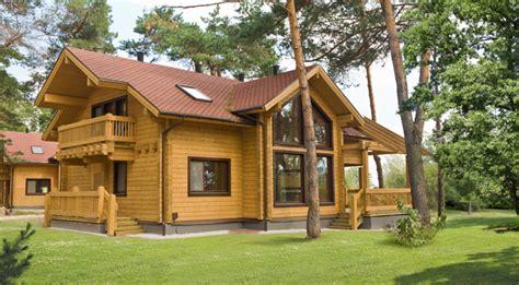 mod 232 les et plans de maison bois kontio aquitaine midi pyr 233 n 233 es
