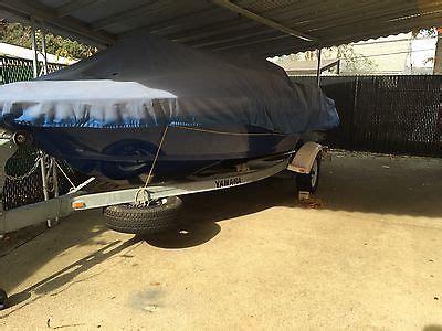 Yamaha Jet Boat Oil Capacity by Yamaha Lx2000 Jet Boat Boats For Sale