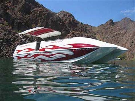 Party Cat Boat by Advantage Boats Advantage Boats 28 Party Cat Boating