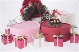 Geschenke Schön Verpacken Tipps : geschenke originell verpacken 4 tipps ~ Markanthonyermac.com Haus und Dekorationen