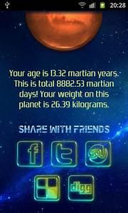 Solar System Calculator - Android Apps on Google Play