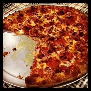 Ricky's NY Pizza - 37 Photos - Pizza - 5279 N Roxboro Rd ...