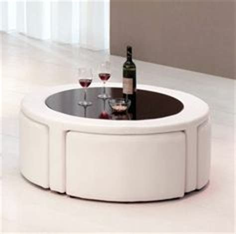 1000 ideas about table basse avec pouf on coffee tables table basse bar and poufs