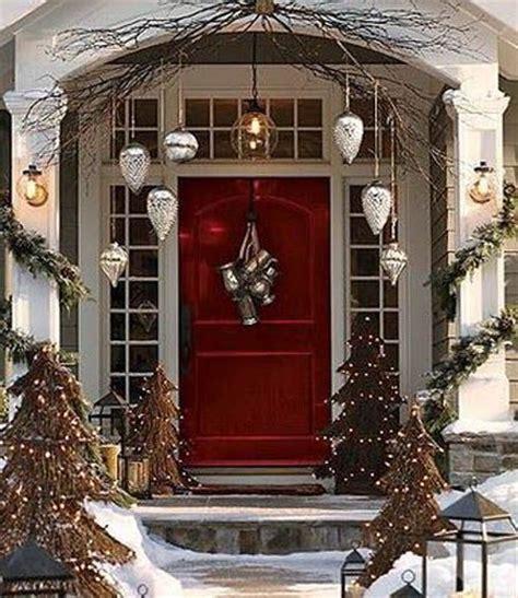 best 25 front doors ideas on front porches porch