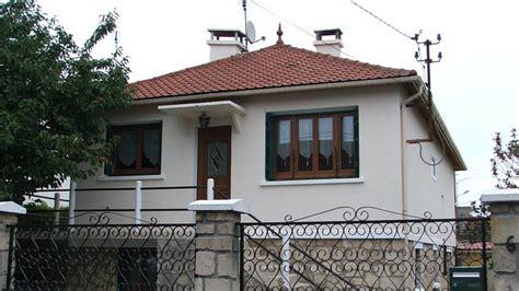 diagnostics immobiliers obligatoires pour la vente d une maison