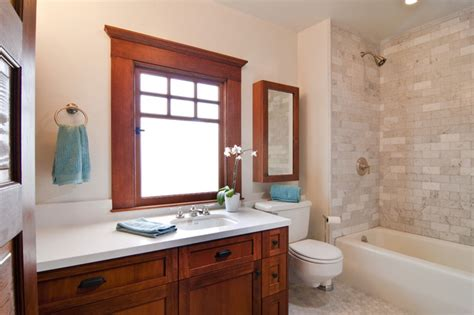 Most Popular Bathroom Colors 2016 by 25 Ideas To Remodel Your Craftsman Bathroom