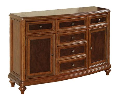 Furniture : Mahogany Wood Furniture