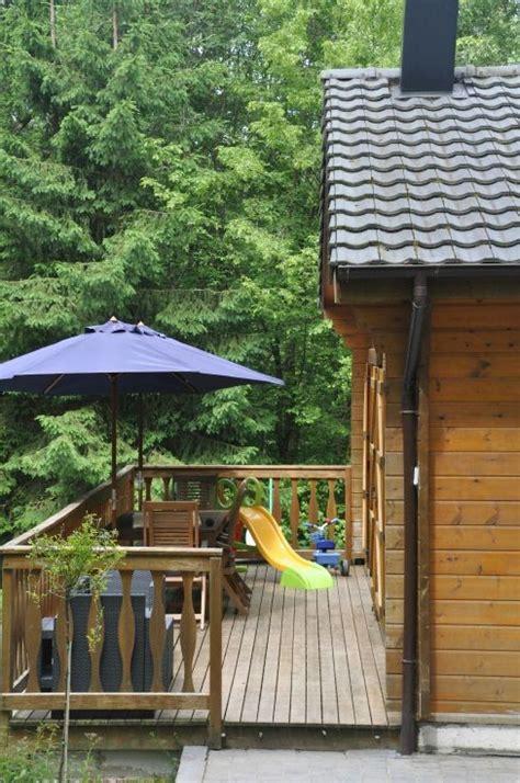 chalet de vacances 224 louer avec piscine en ardenne province de namur couvin br 251 ly de pesche