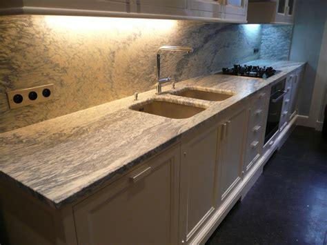 plan de travail en marbre cuisine plan travail marbre cuisine sur enperdresonlapin
