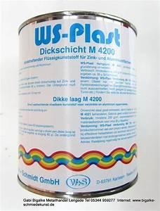 Farbe Ral 9010 : farbe reinwei ral 9010 gabi bigalke schmiedeeisen edelstahl wir haben vom 06 ~ Markanthonyermac.com Haus und Dekorationen