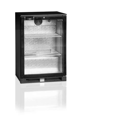 vitrine r 233 frig 233 r 233 e pour boissons 1 porte eclairage interne est 224 led