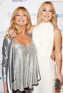 17 Best ideas about Goldie Hawns Daughter on Pinterest ...