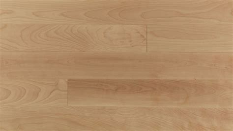 61 best images about design collection hardwood floors on