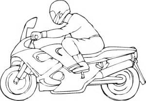 related keywords suggestions for moto dessin a imprimer