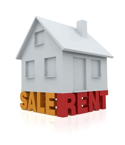 4 Reasons Why Renting Your Layton Home May Be Better Than