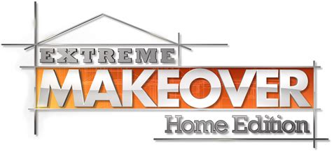 Extreme Makeover Home Edition  Precision Electric