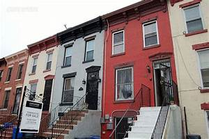 Brooklyn Home Company : brooklyn homes for sale in sunset park bed stuy crown heights brownstoner ~ Markanthonyermac.com Haus und Dekorationen