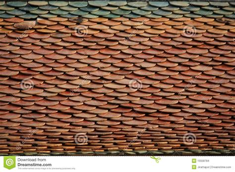 roofs roof tile
